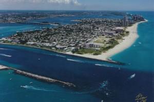 Singer Island & Palm Beach Shores